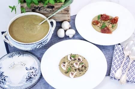 Кухня Испании и Страны Басков, гастрономические туры в Испанию, рестораны Мишлен Страны Басков