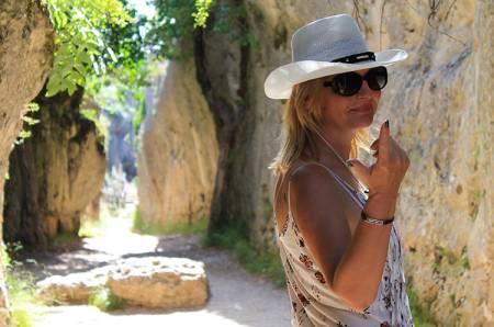 Туры в Испанию, Интересное об Испании