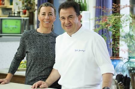 Рестораны со звездами Мишлен Испании и Страны Басков, гастрономия Страны Басков