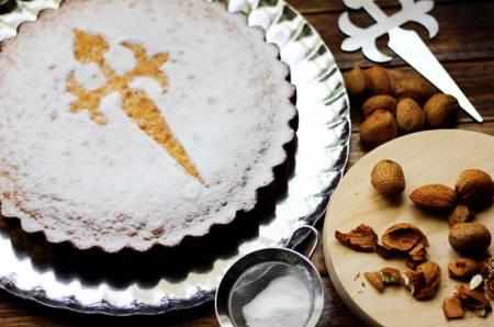 Рецепты десертов испанской кухни, гастрономические туры в Испанию