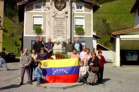 Туры в Страну Басков, Гид в Стране Басков