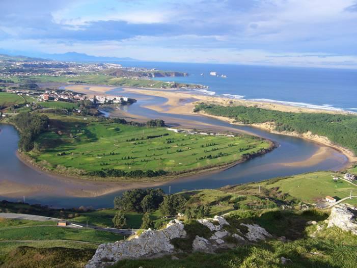 Туры по Северу Испании, Туры в Кантабрию
