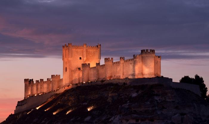 Винные туры в Испанию, гид в Испании, гид в Стране Басков
