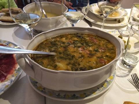 gastronomicheskie-tury-v-stranu-baskov28.jpg