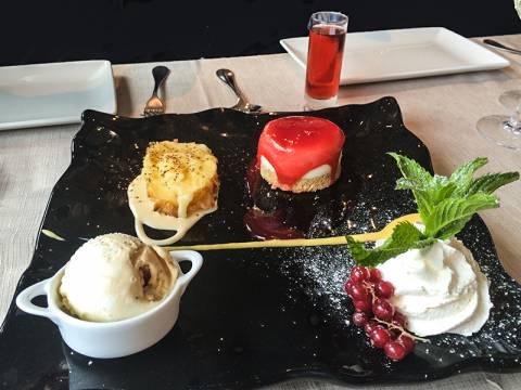 gastronomicheskie-tury-v-stranu-baskov3.jpg