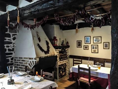 gastronomicheskie-tury-v-stranu-baskov39.jpg