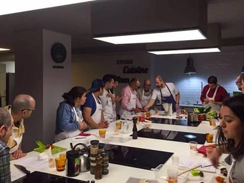 kulinarnaya-shkola-v-ispanii10.jpg