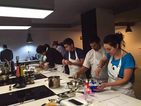 kulinarnaya-shkola-v-ispanii11.jpg