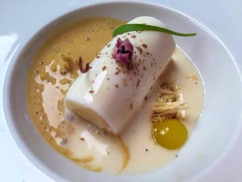 kulinarnaya-shkola-v-ispanii12.jpg