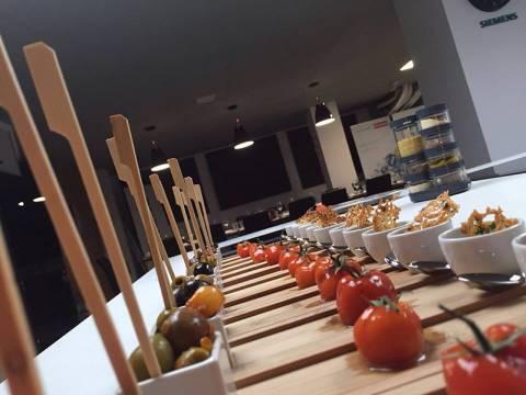 kulinarnaya-shkola-v-ispanii3.jpg