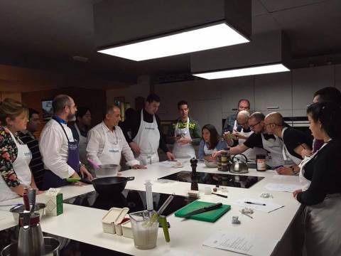 kulinarnaya-shkola-v-ispanii4.jpg