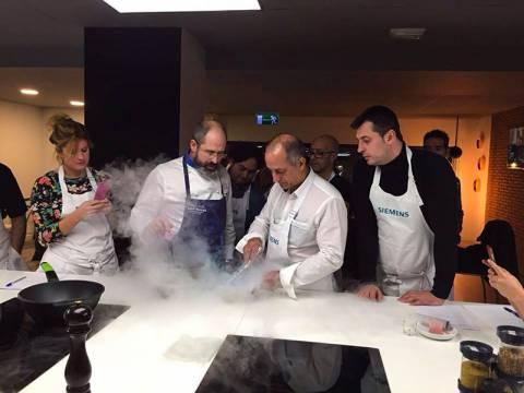 kulinarnaya-shkola-v-ispanii5.jpg