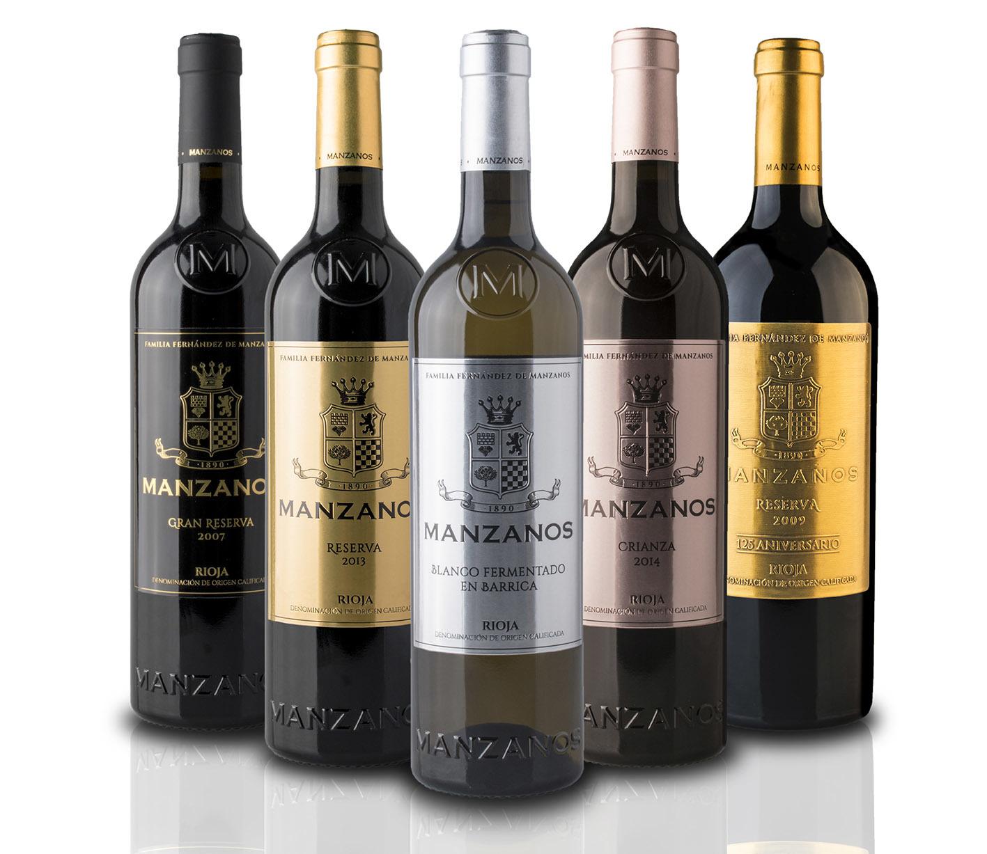 11 испанских вин по цене менее 15 евро среди Лучших вин мира 2019